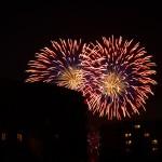 fireworks-med