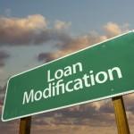 Loan Mod