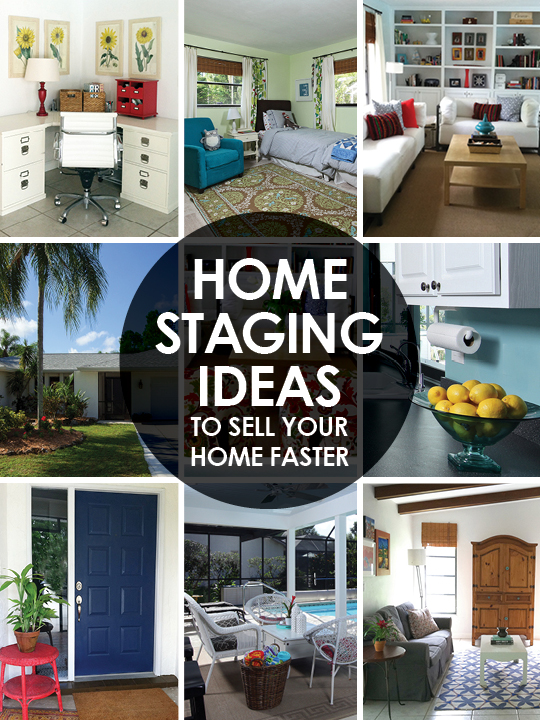 Stage Your Home To Sell Fast And For TOP Dollar Whittier S Real